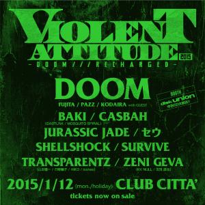 ViolentAttitude2015